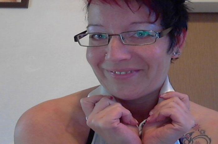 reifes luder sucht bumskontakte fuer einen seitensprung