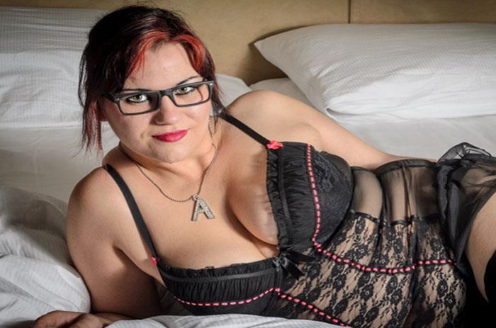 sexy single weiber auf der suche nach privaten xxx kontakten